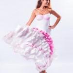 dança-flamenca