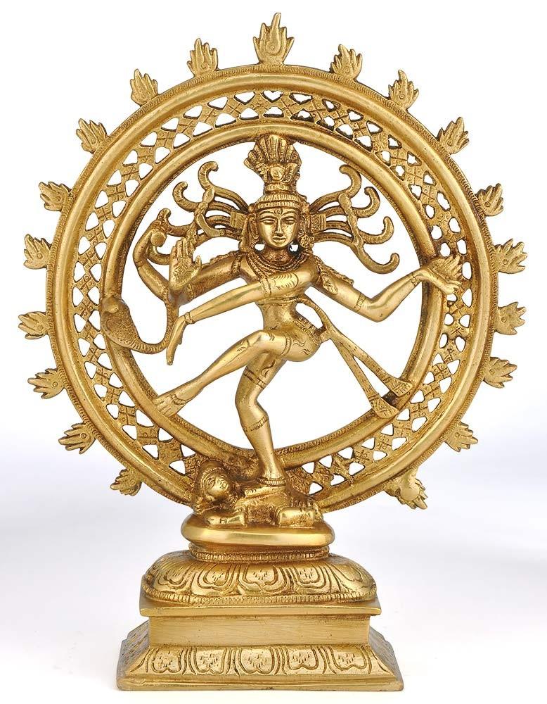shiva-nataraja-big