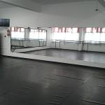 aula-sala-bele-fusco-tecnico-danca