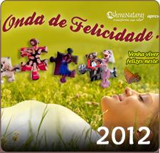 evento-2012