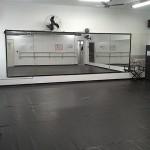 sala-aula-bele-fusco-tecnico-danca