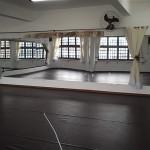 sala-bele-fusco-tecnico-danca